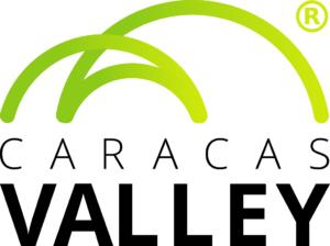 Caracas Valley